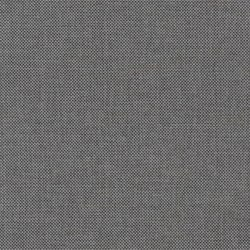Dolce(IMP)_51 | Upholstery fabrics | Crevin