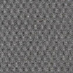 Dolce(IMP)_51 | Tejidos tapicerías | Crevin