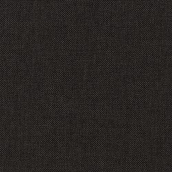 Dolce(IMP)_53 | Tejidos tapicerías | Crevin