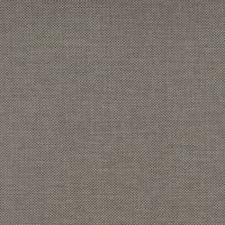 Dolce(IMP)_75 | Upholstery fabrics | Crevin