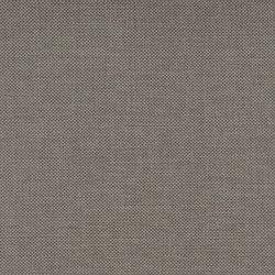 Dolce(IMP)_75 | Tejidos tapicerías | Crevin