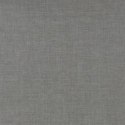 Dolce(IMP)_80 | Tejidos tapicerías | Crevin