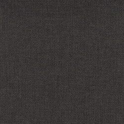 Dolce(IMP)_83 | Tejidos tapicerías | Crevin
