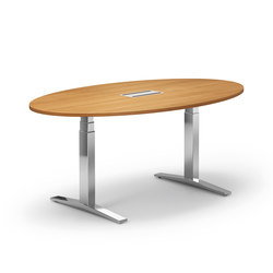 TABLE.T Conference | Contract tables | König+Neurath