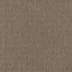 Loggia(IMP)_05 | Tejidos tapicerías | Crevin
