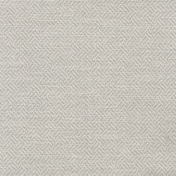Loggia(IMP)_07 | Upholstery fabrics | Crevin