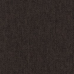 Loggia(IMP)_14 | Upholstery fabrics | Crevin