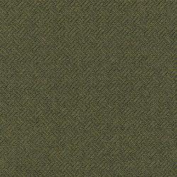 Loggia(IMP)_30 | Upholstery fabrics | Crevin