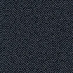 Loggia(IMP)_42 | Upholstery fabrics | Crevin