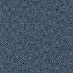 Loggia(IMP)_49 | Tejidos tapicerías | Crevin