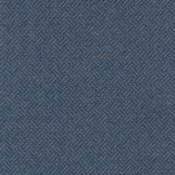 Loggia(IMP)_49 | Upholstery fabrics | Crevin