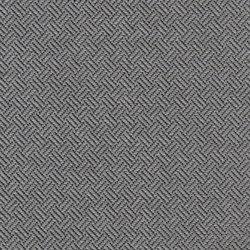 Loggia(IMP)_51 | Upholstery fabrics | Crevin