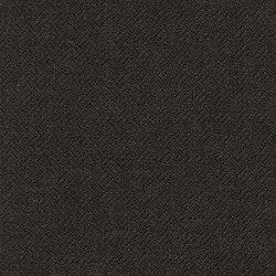 Loggia(IMP)_53 | Tejidos tapicerías | Crevin