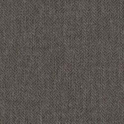 Loggia(IMP)_54 | Upholstery fabrics | Crevin