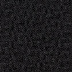 Loggia(IMP)_55 | Upholstery fabrics | Crevin
