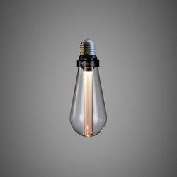 Buster Bulb | Teardrop | Crystal | Light bulbs | Buster + Punch