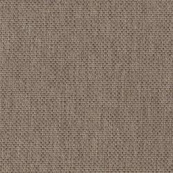 Vita(IMP)_05 | Tejidos tapicerías | Crevin