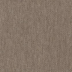 Vita(IMP)_05 | Upholstery fabrics | Crevin
