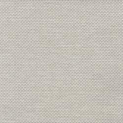 Vita(IMP)_07 | Upholstery fabrics | Crevin
