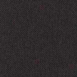 Vita(IMP)_14 | Upholstery fabrics | Crevin