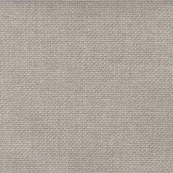 Vita(IMP)_16 | Tejidos tapicerías | Crevin