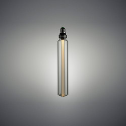Buster Bulb | Tube | Crystal | Ampoules | Buster + Punch