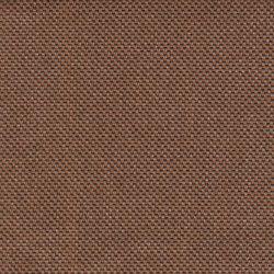 Vita(IMP)_24 | Upholstery fabrics | Crevin