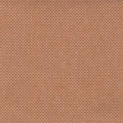 Vita(IMP)_29 | Upholstery fabrics | Crevin
