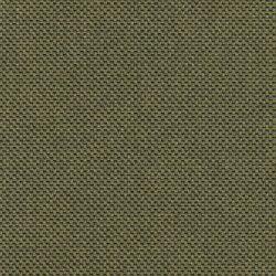 Vita(IMP)_30 | Tejidos tapicerías | Crevin