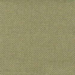 Vita(IMP)_32 | Tejidos tapicerías | Crevin
