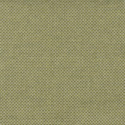 Vita(IMP)_32 | Upholstery fabrics | Crevin