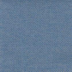 Vita(IMP)_41 | Upholstery fabrics | Crevin