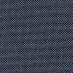 Vita(IMP)_42 | Tejidos tapicerías | Crevin