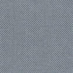 Vita(IMP)_43 | Tejidos tapicerías | Crevin