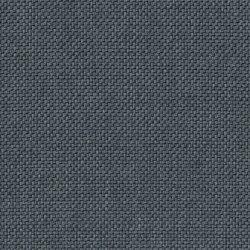 Vita(IMP)_45 | Tejidos tapicerías | Crevin