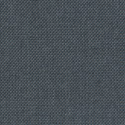 Vita(IMP)_45 | Upholstery fabrics | Crevin