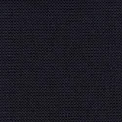 Vita(IMP)_47 | Tejidos tapicerías | Crevin