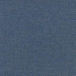Vita(IMP)_49 | Upholstery fabrics | Crevin