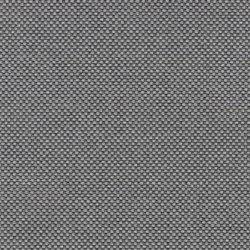 Vita(IMP)_51 | Tejidos tapicerías | Crevin