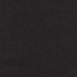 Vita(IMP)_53 | Upholstery fabrics | Crevin