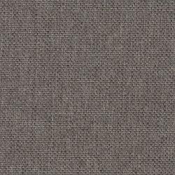 Vita(IMP)_54 | Tejidos tapicerías | Crevin