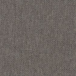 Vita(IMP)_54 | Upholstery fabrics | Crevin