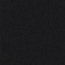Vita(IMP)_55 | Tejidos tapicerías | Crevin