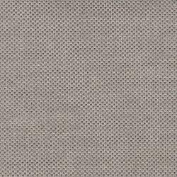 Vita(IMP)_75 | Tejidos tapicerías | Crevin