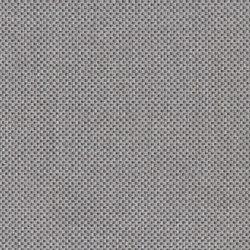 Vita(IMP)_80 | Tejidos tapicerías | Crevin
