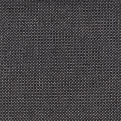 Vita(IMP)_83 | Upholstery fabrics | Crevin
