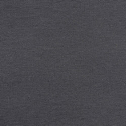 SILVERTEX® PETROL | Upholstery fabrics | SPRADLING