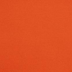 SILVERTEX® TOMATO | Upholstery fabrics | SPRADLING