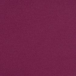 SILVERTEX® ORCHID | Tejidos tapicerías | SPRADLING