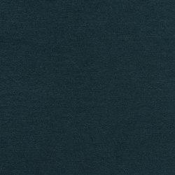 SILVERTEX® TEAL | Tejidos tapicerías | SPRADLING